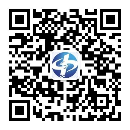 北京中和測通儀器有限責任公司