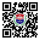 臨沂外國語學校