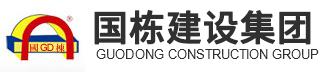 华体会_华体会网【官方投注平台】