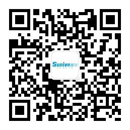 廣東新宇智能裝備有限公司