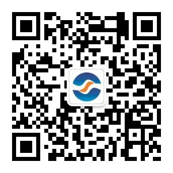 威尼斯平台官网