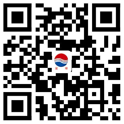 泰安市晨暉電子科技有限公司