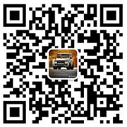 寧波蝴蝶影院app下载最新版化工有限公司