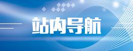 天津市盛凯达阀业有限公司