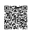 天津海泰科科技有限公司