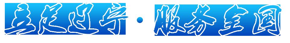 辽宁格瑞自动化设备有限公司