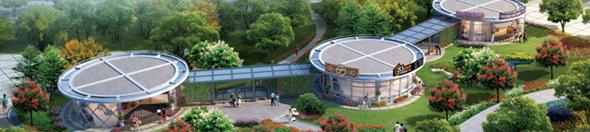 廣西漢華建筑設計有限公司