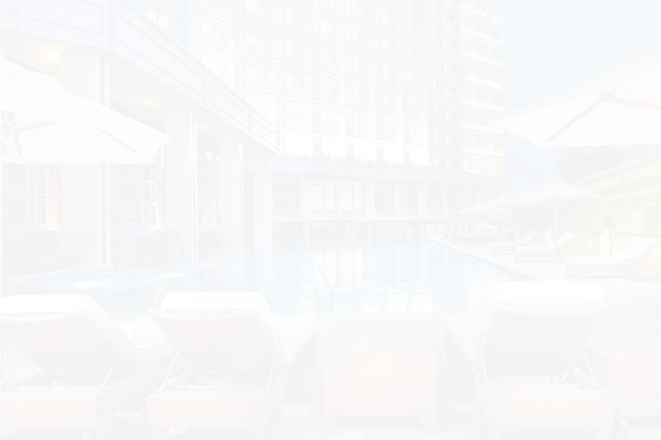 江门市金环电器有限公司