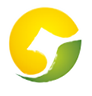 广西桂水电力股份有限公司灌阳发电分公司