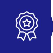 深圳市寶安區保安服務公司