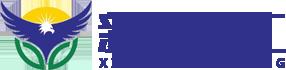 專業從事橡膠、塑料助劑類產品的生產、銷售和研發