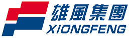 Xiongfeng Group
