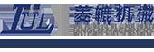 廣州菱轆機械設備有限公司