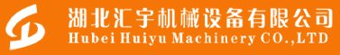 Huiyu Machinery