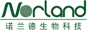 Tianjin Norland Biotech Co., Ltd.