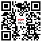 博大手機版官網