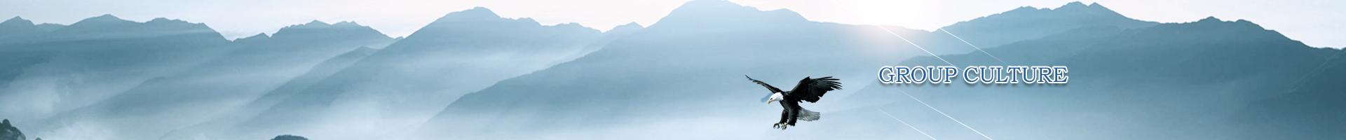 4118云顶集团app