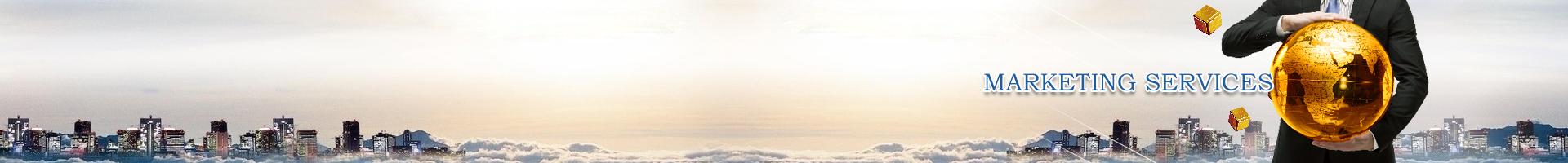 澳门云顶网址是多少