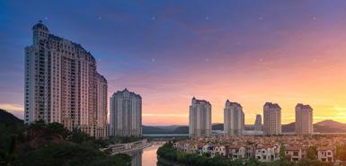 廣東惠眾建筑工程檢測鑒定有限公司