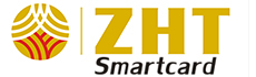 Dongguan ZHT Smart Card Co.,Ltd