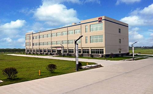 阳光研究中心