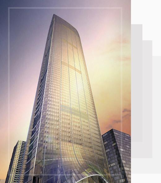 北京十里河投资管理集团有限公司