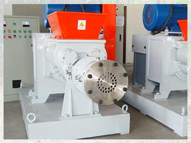 吉林省小草莓视频机械制造有限公司