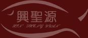 万博最新版安卓客户端下载万博赌博官网