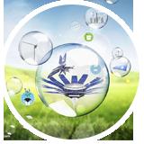环保能源设备