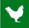 南寧市良鳳農牧有限責任公司