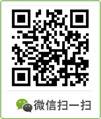 黑龍江孫斌鴻源農業開發集團有限責任公司