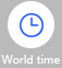 World time
