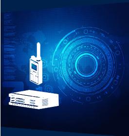 专网移动宽带设备