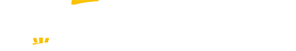 亚洲彩票app登录页面