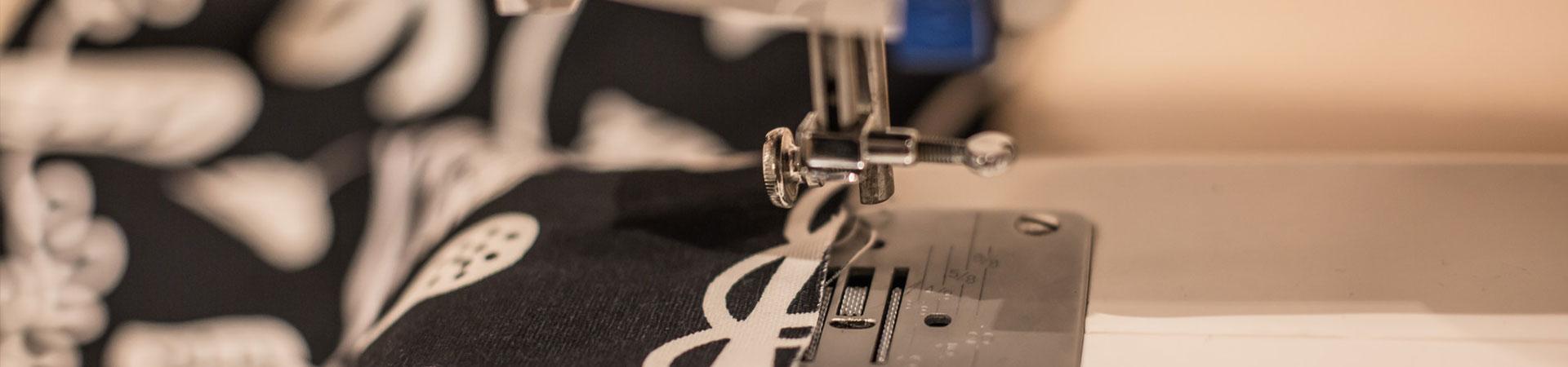 关于浩然家纺