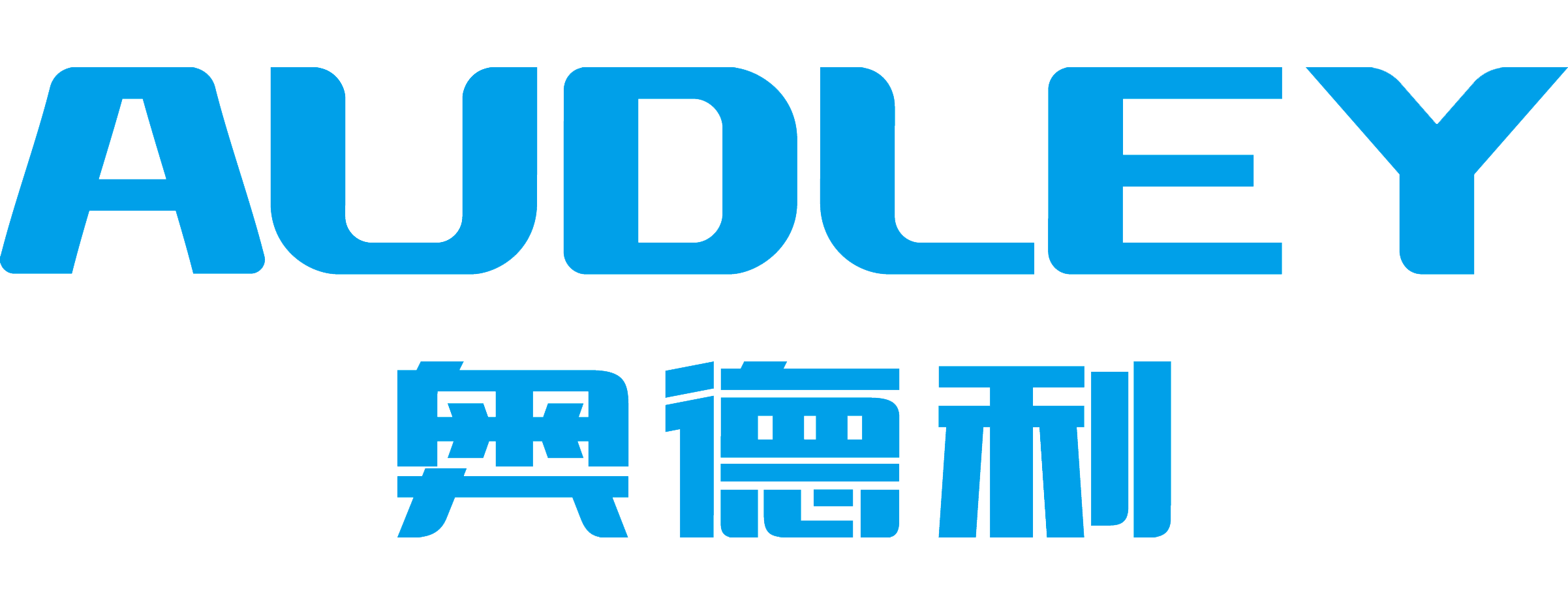 Zhengzhou Audley Digital Control Equipments Co.,Ltd