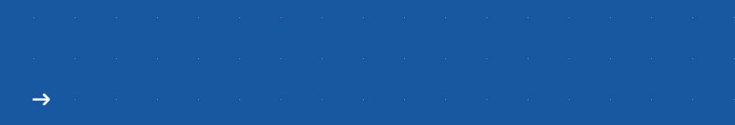 葫蘆島轉動機械新技術研制有限公司