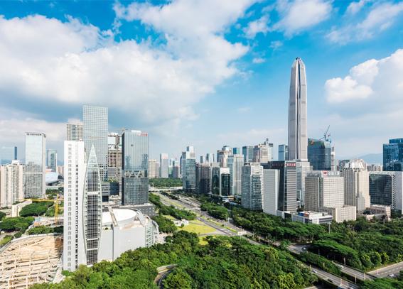 深圳市澳地特电气技术有限公司