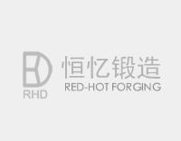 漳州恒憶鍛造工業有限公司