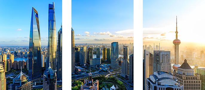 上海vwin86com色带