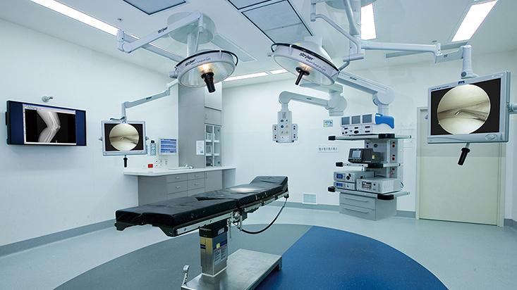 人工智能醫生輔助平臺