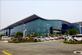 蜜桃app-魯南國際會展中心