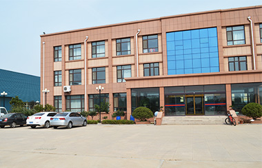 Qingdao Meigaolin Carpet Co., Ltd.
