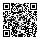 贝博平台贝博官网建设贝博官网ballbet有限公司