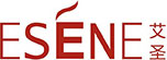 Guangdong esene Daily Chemicals Co., Ltd.,