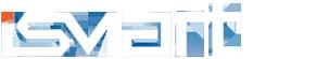 艾斯瑪特儀器貿易有限公司