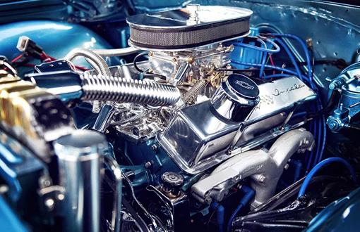 2020寧波國際汽車零部件及售后市場展覽會