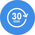 一分快三的正规平台技术响应时间