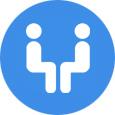 提供一对一vnsc威尼斯城官网登入方案咨询服务