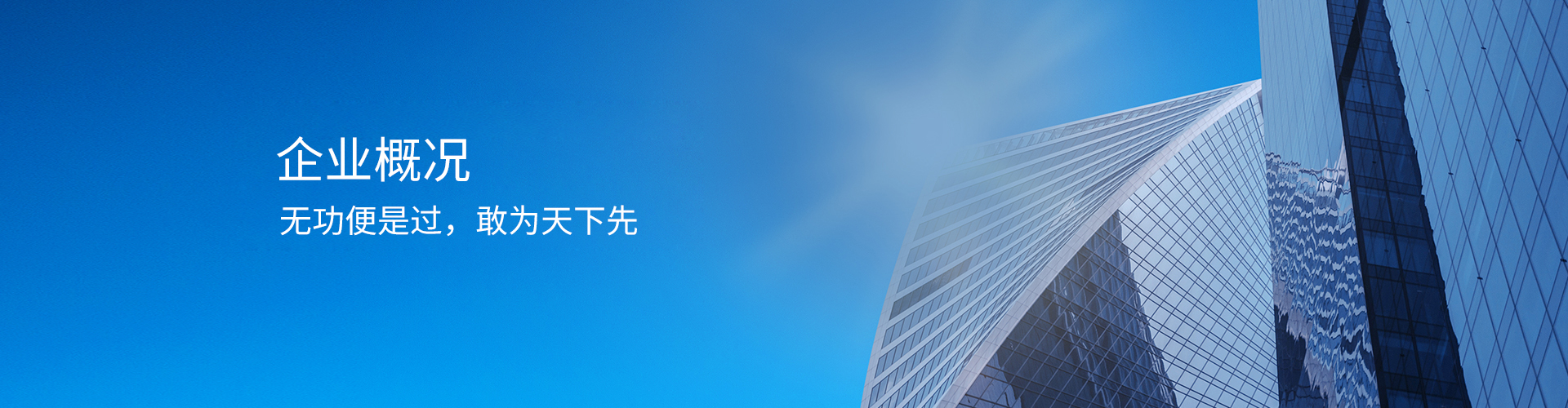 四川國棟建設集團有限公司